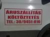 koltoztetes-szeged-1